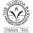 Board Certified Trial Lawyer